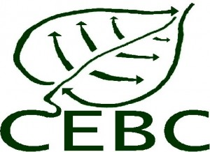 OFFICIAL cebc logo